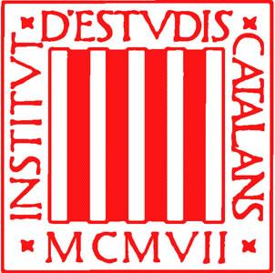 Espais de l'Institut d'Estudis Catalans